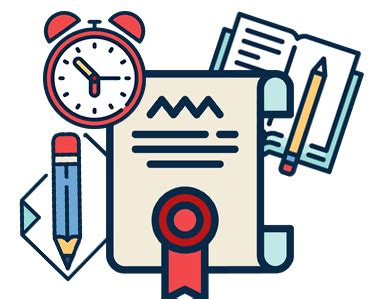 Sample action research paper literature review
